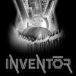 Concert INVENTOR  La Musique du futur