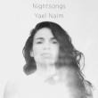 Concert YAEL NAIM