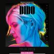 Concert DIDO à Paris @ L'Olympia - Billets & Places