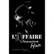 Théâtre L'AFFAIRE JESSICA HAIR