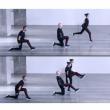 Conférence Et bien dansez maintenant #1 : La vie quantifiée