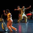 Spectacle SALIA SANOU à ANGERS @ QUAI 900 - Billets & Places
