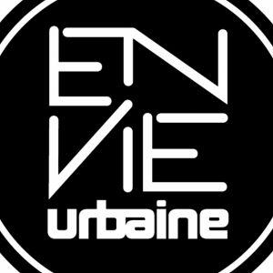 Festival En Vie Urbaine #10 avec Busta Flex, C-Sen, Skalpel @ L'alternateur - NIORT