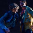 Spectacle Laughton - compagnie Entre les gouttes à BIARRITZ @ Colisée - Billets & Places