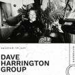 Concert Dave Harrington Group à PARIS @ Badaboum - Billets & Places