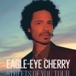 Concert EAGLE EYE CHERRY