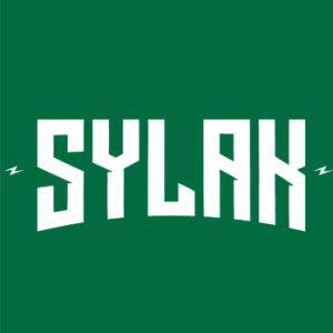 Sylak Open Air - Pass 3 Jours