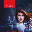 PASSION WEB AVANTAGE_19/20 à SAINT SYLVAIN D'ANJOU @ AMPHITEA  -  Angers - Billets & Places