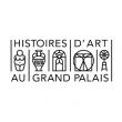 Expo COURS D'HISTOIRES D'ART - ENSEIGNANTS - BILL VIOLA à PARIS @ Auditorium du GRAND PALAIS - Billets & Places