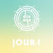 Concert 10 ANS ! LE VENDREDI à Nancy @ L'AUTRE CANAL - Billets & Places