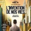 Théâtre L'INVENTION DE NOS VIES à COURBEVOIE @ ESPACE CARPEAUX - Billets & Places