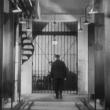 "Expo ""Thunderbolt"" de Josef von Sternberg, 1929 (1h25)"