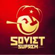 Concert SOVIET SUPREM à PARIS @ ELYSEE MONTMARTRE  - Billets & Places