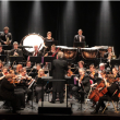 Concert Pour Julie ... à ALLAUCH @ Théâtre de Nature - Billets & Places