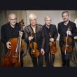 Concert DER WANDERER à TOURCOING @ Auditorium du Conservatoire - Billets & Places