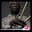 Concert PP#5 : TONY ALLEN + Guest à TOULOUSE @ LE METRONUM - Billets & Places