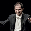 Concert 13/12/2019 TUGAN SOKHIEV à TOULOUSE @ HALLE AUX GRAINS CONCERT - Billets & Places