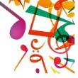 Spectacle Mini Concert-Duo Latino, Voyage en Amérique du Sud