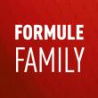 Match -20% DE REMISE TARIF ENFANT - ABOS 2017/2018 – FORMULE FAMILY
