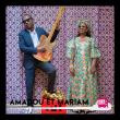 Concert PP #5 : AMADOU ET MARIAM + ALT (Mawimbi)