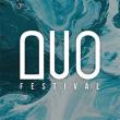 Soirée Duo Festival - Pass Day 1 + Day 2