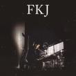 Concert FKJ