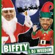 Concert BIFFTY & DJ WEEDIM à BORDEAUX @ BT59 - Salle De Concert  - Billets & Places