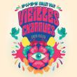 FESTIVAL VIEILLES CHARRUES 2017 - JEUDI à Carhaix @ Site de Kerampuilh - Carhaix - Billets & Places