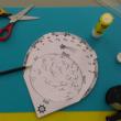 Atelier Carte du ciel à TRIEL SUR SEINE @ Parc Aux Etoiles - Billets & Places