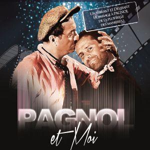 Festival Pagnol : Pagnol Et Moi