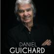 Concert DANIEL GUICHARD