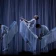 Spectacle Oskara - Kukai Dantza à BIARRITZ @ Théâtre du Casino Municipal - Billets & Places