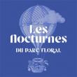 Festival Le Cri du Caire d'Abdullah Miniawy / Tigran Hamasyan à VINCENNES @ Parc Floral de Paris - Billets & Places