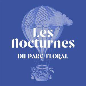Orchestre De Chambre De Paris Avec Nikolaï Lugansky & Lars Vogt