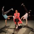 Théâtre HIP HOP(S) OR NOT à VENELLES @ Salle des Fêtes - Billets & Places