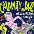 Concert Calamity Jazz à CUGNAUX @ Théâtre des Grands Enfants - Grand Théâtre - Billets & Places