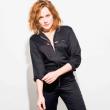 Concert ADELLA - LISA PORTELLI à Paris @ Les Trois Baudets - Billets & Places
