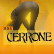 Soirée Love On The Roof x Cerrone