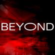 Soirée BEYOND [BLAST] : CLOUDS + KANGDING RAY... à Villeurbanne @ TRANSBORDEUR - Billets & Places