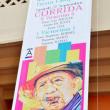 Théâtre CORRIDA AUTRE