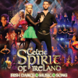 Spectacle CELTIC SPIRIT OF IRELAND - DIRECT FROM THE KING OF KERRY