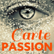 CARTE PASSION 2019 / 2020 à COURBEVOIE - Billets & Places