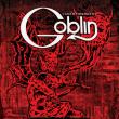 Concert GOBLIN - CLAUDIO SIMONETTI'S à Rennes @ L' Ubu - Billets & Places