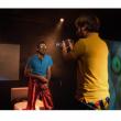 Théâtre Par delà le bien et le nul à ONET LE CHATEAU @ LE KRILL. - Billets & Places