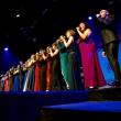 Concert Les Zicos  à QUINCY SOUS SÉNART @ Salle Mère Marie Pia - Billets & Places