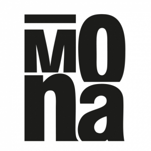 MONA w/ DJ GREGORY, NICK V, MALOUANE & JOHANNA, DJ ANDRE @ La Bellevilloise - Paris