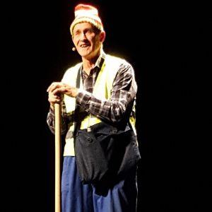 Alain Lempens