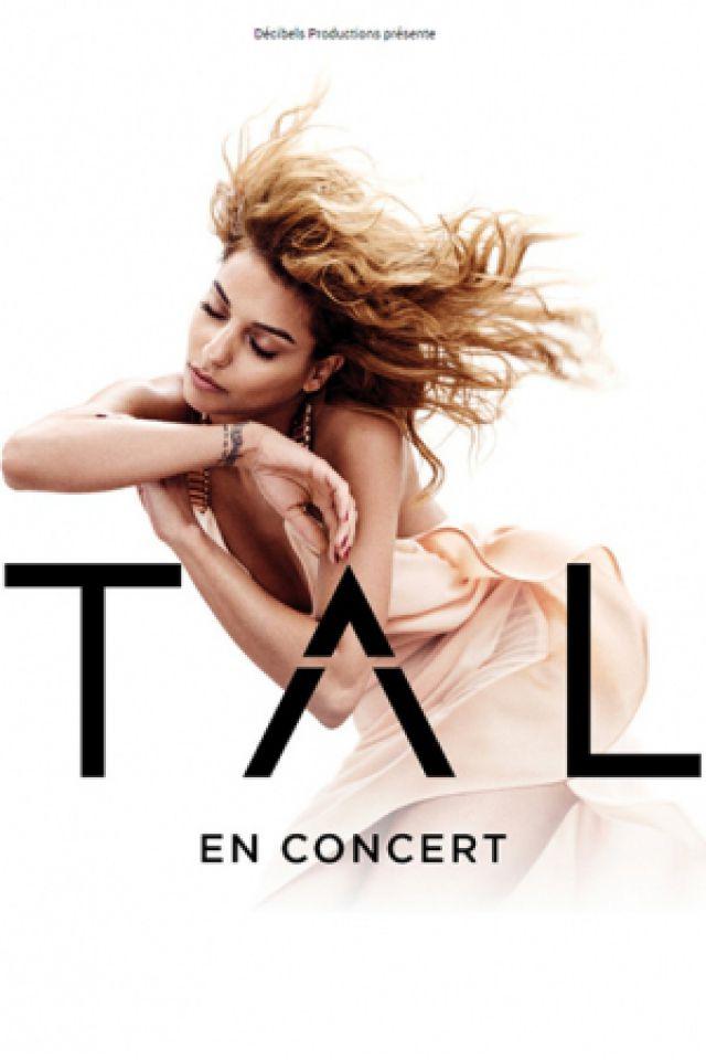 TAL @ Théâtre Sébastopol - LILLE