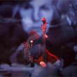 Spectacle Muances à ROCHEFORT @ THEATRE DE LA COUPE D'OR - Billets & Places
