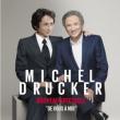Spectacle Michel Drucker : De vous à moi à THIAIS @ Théatre municipal René Panhard - Billets & Places